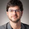 Jorge Sipple