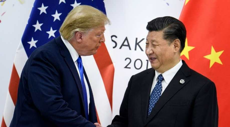 Trump Knows Trade War Is Not The Best Approach To Deal Global Relations