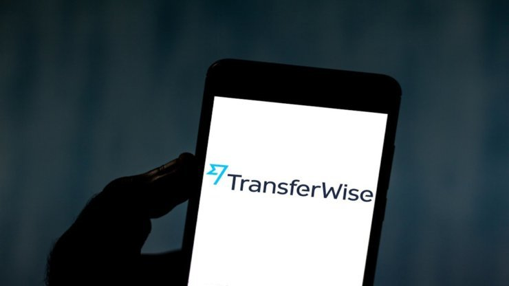 UK Firm TransferWise Successfully Posts Profit Consecutively For Third Year