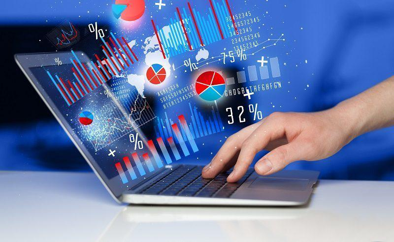 Data Analytics Outsourcing