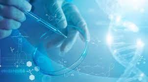AI for Pharmaceutical Market