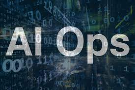 AIOps (Artificial Intelligence for IT Operations) Market