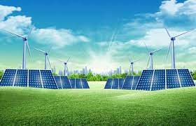 Clean Energy Technologies Market