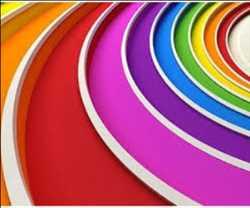 Global Reactive Dyes Market