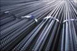 Global Steel Bar Market