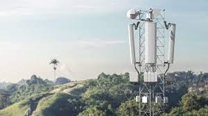 5G Wireless Access (FWA) Market