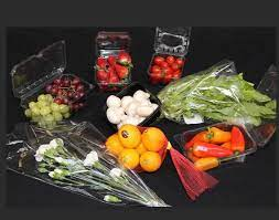 Agricultural Packaging Market