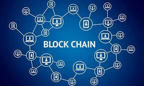 Blockchain Identity Management Market