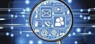 E-Discovery Software Market