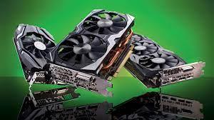 Graphics Processing Unit (GPU) Market