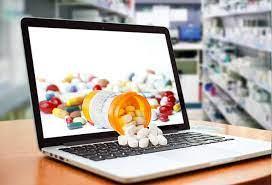 Online Pharmacy Market