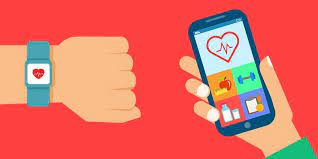 mHealth Apps Market